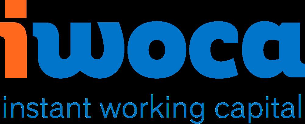 iwoca-tagline.png