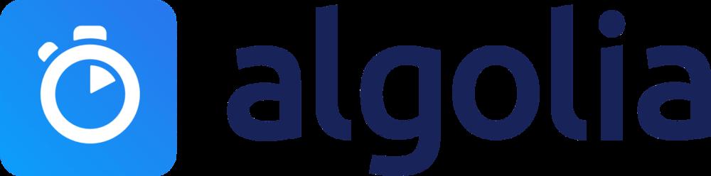AlgoliaLogo.png
