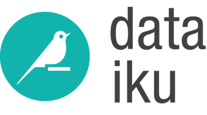 Dataiku_logo.png