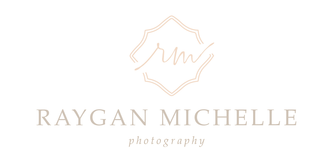 Harrisonburg, Virginia Wedding Photographer | Raygan Michelle Photography