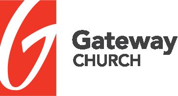 gateway_logo_new-01.png