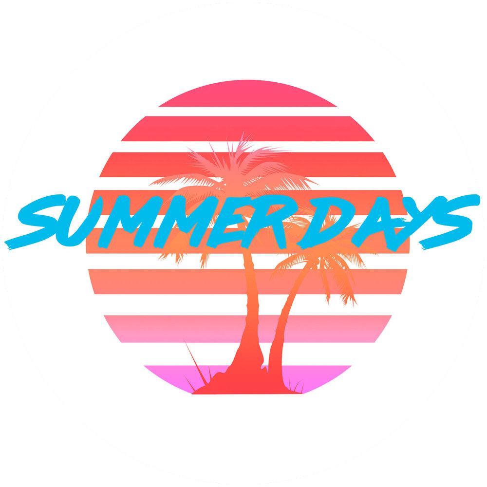 summerdaysweb.jpg