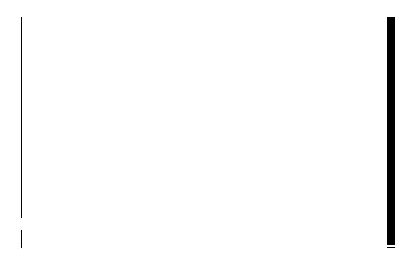 CapeCoral+copy copy.png