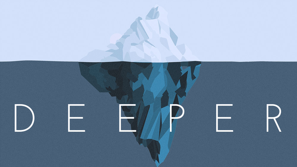 deeper(YOUVERSION).jpg
