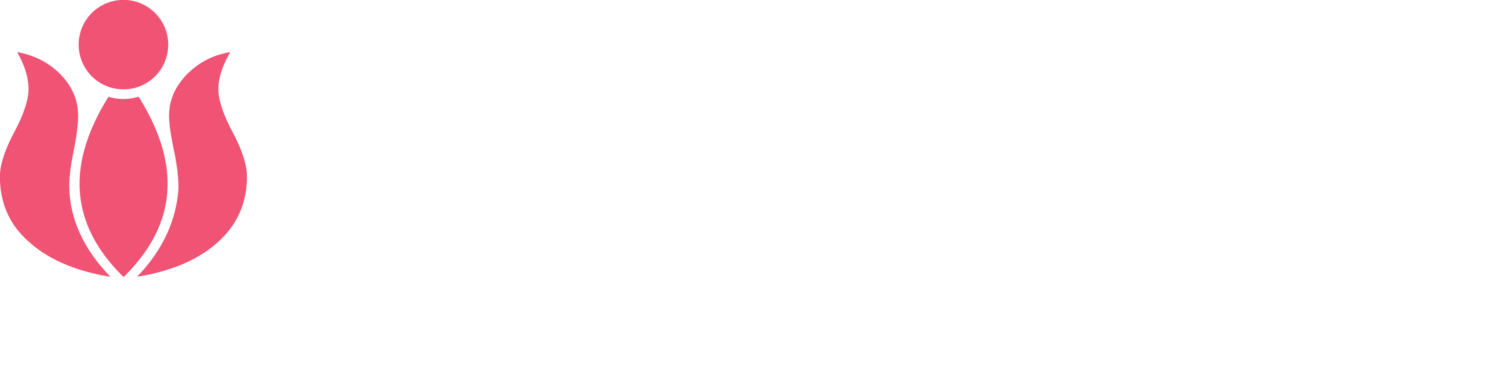 The Beauty Foundation For Cancer Care