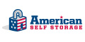 American_Self_Storage.jpg