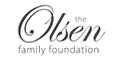 Olsen_Family.jpg