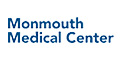Monmouth_Medical_Center.jpg