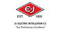 E-J_Electric.jpg