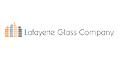 Lafayette_Glass.jpg