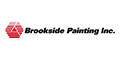 Brookside_Painting.jpg