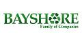 Bayshore_Recycling.jpg
