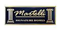 Martelli_Builders.jpg