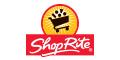Shop_Rite.jpg