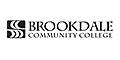 Brookdale_CC.jpg