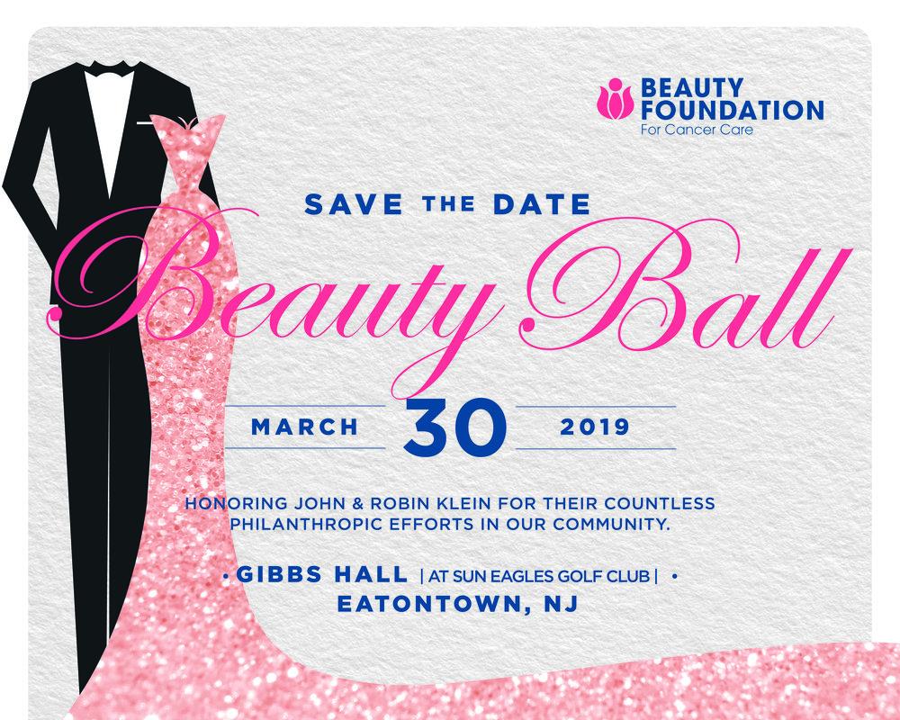 2019_Beauty_Ball_STD.jpg
