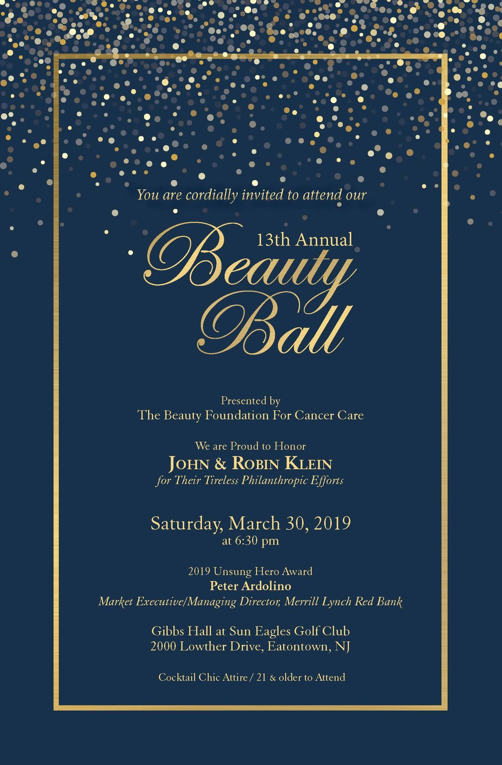 2019_Beauty_Ball_invite.jpg
