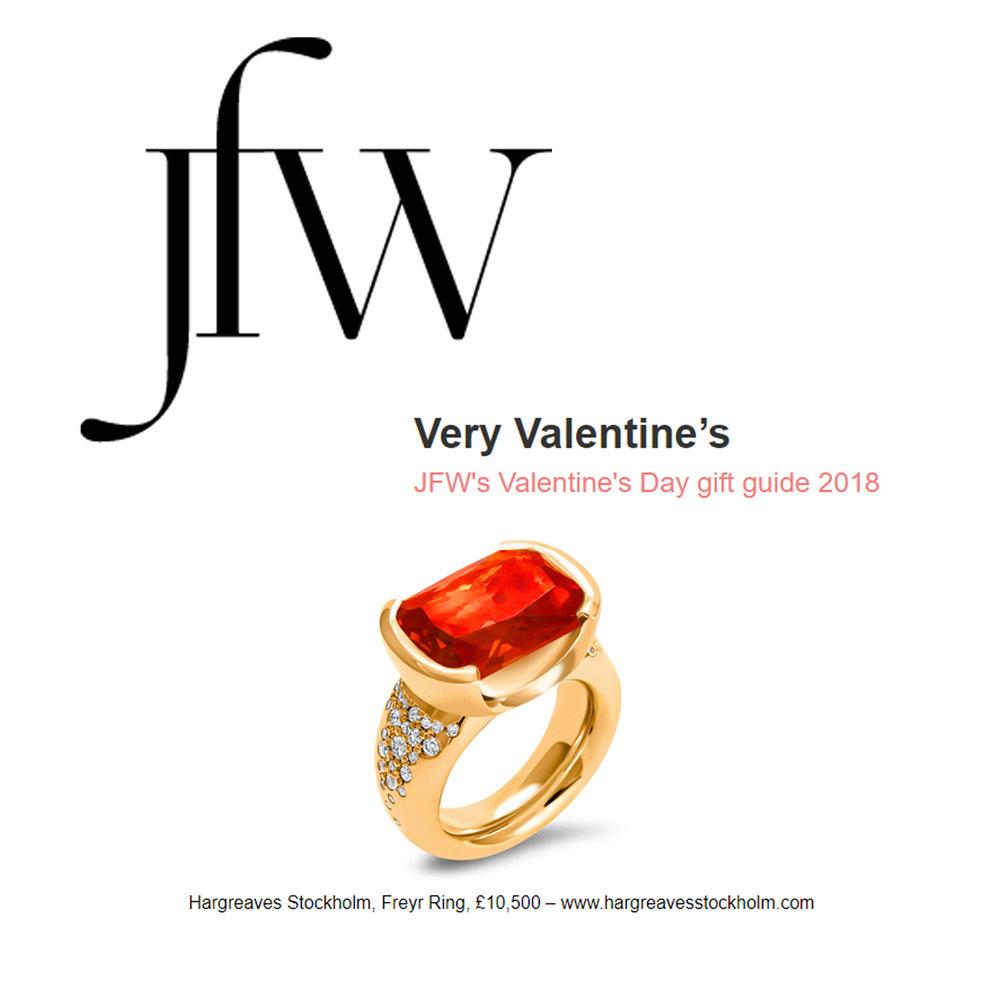 JFW 02/18