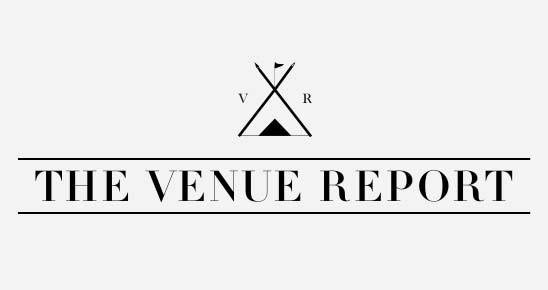 venuereport.png