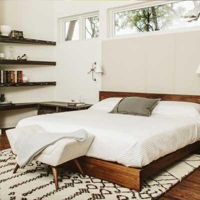 bedroom_midmod.jpg