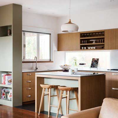 kitchen_midmod.jpg