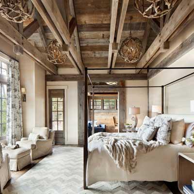 bedroom_rustic.jpg
