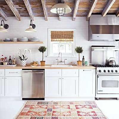 kitchen_rustic4.jpg