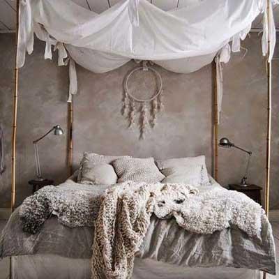 bedroom_boho.jpg