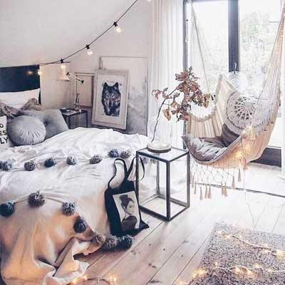 bedroom_boho2.jpg