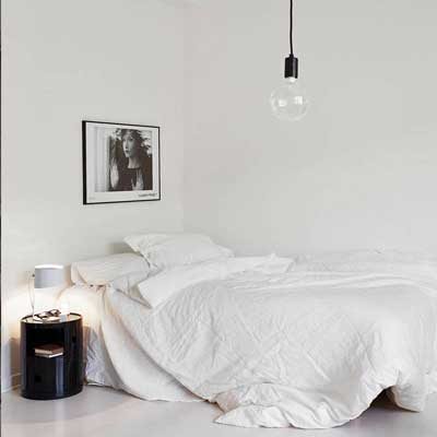 bedroom_minimal.jpg