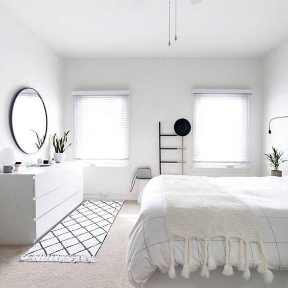 light_airy_minimalist2.jpg