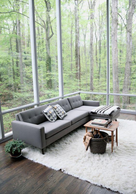 couch_zen.jpg