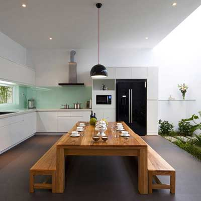 kitchen_zen.jpg