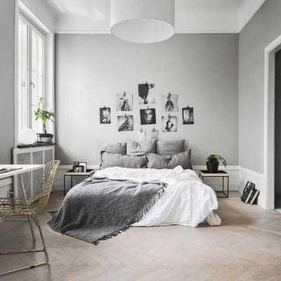 bedroom_scandinavian.jpg