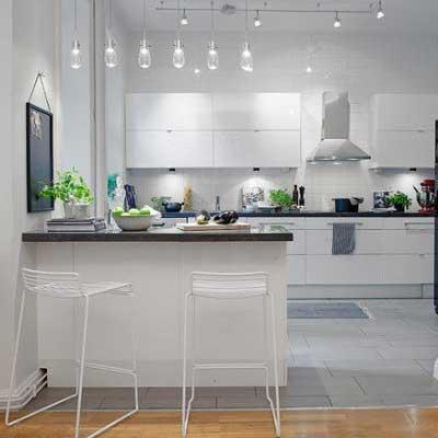 kitchen_scand.jpg