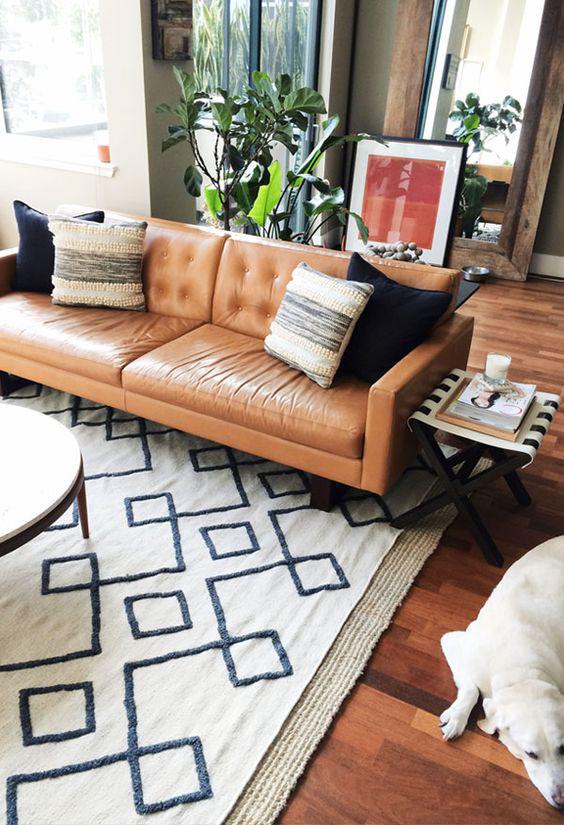 couch_midmod.jpg