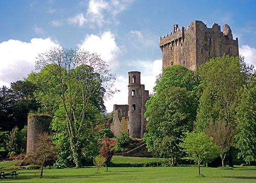 Blarney castle_CVO_13376.jpg