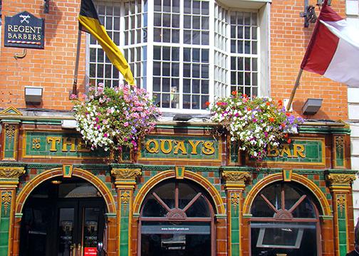 DublinQuaysPub_CVO_16688.jpg