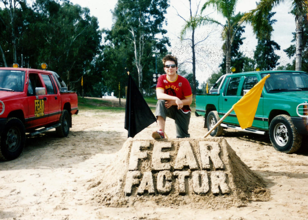 matt-johnson-fear-factor.jpg