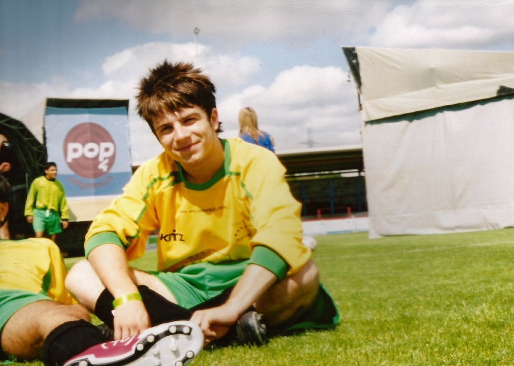 Matt-At-Soccer-Six.jpg