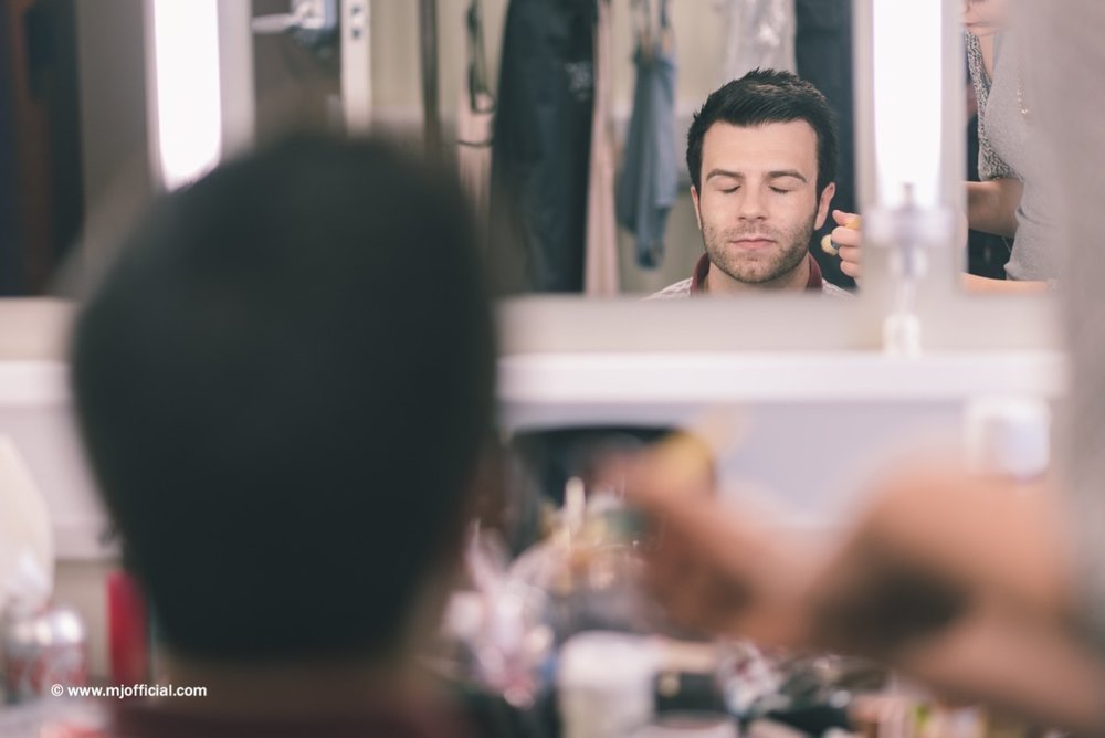 matt-johnson-still-in-love-with-you-behind-the-scenes-images014.jpg
