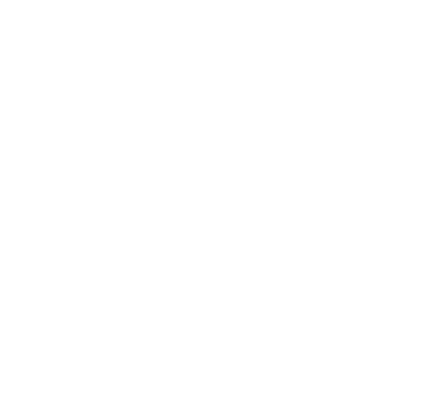 Spin to break the cycle