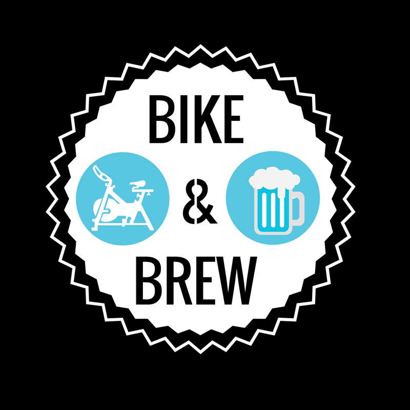 Bike & Brew WEB.png