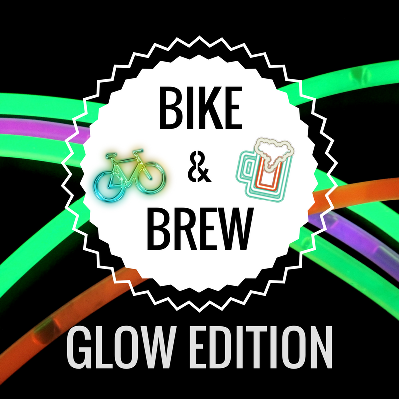 Bike & Brew WEB (1).png