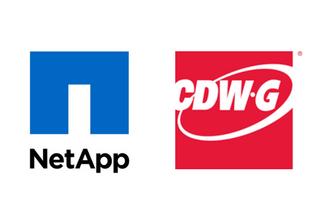 Sponsors NetApp.png