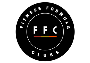 FFC (4).png