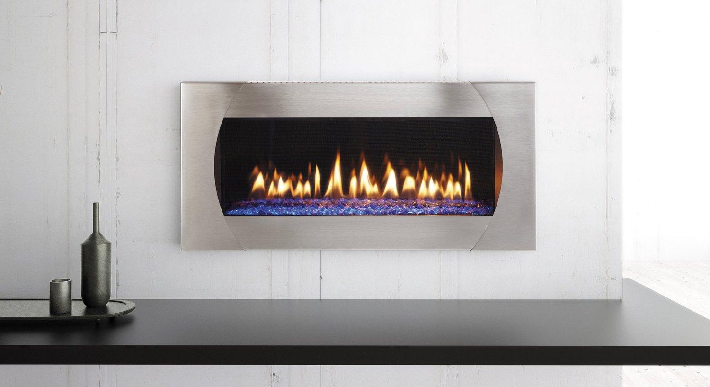 about us u2014 gasfireplacepro com