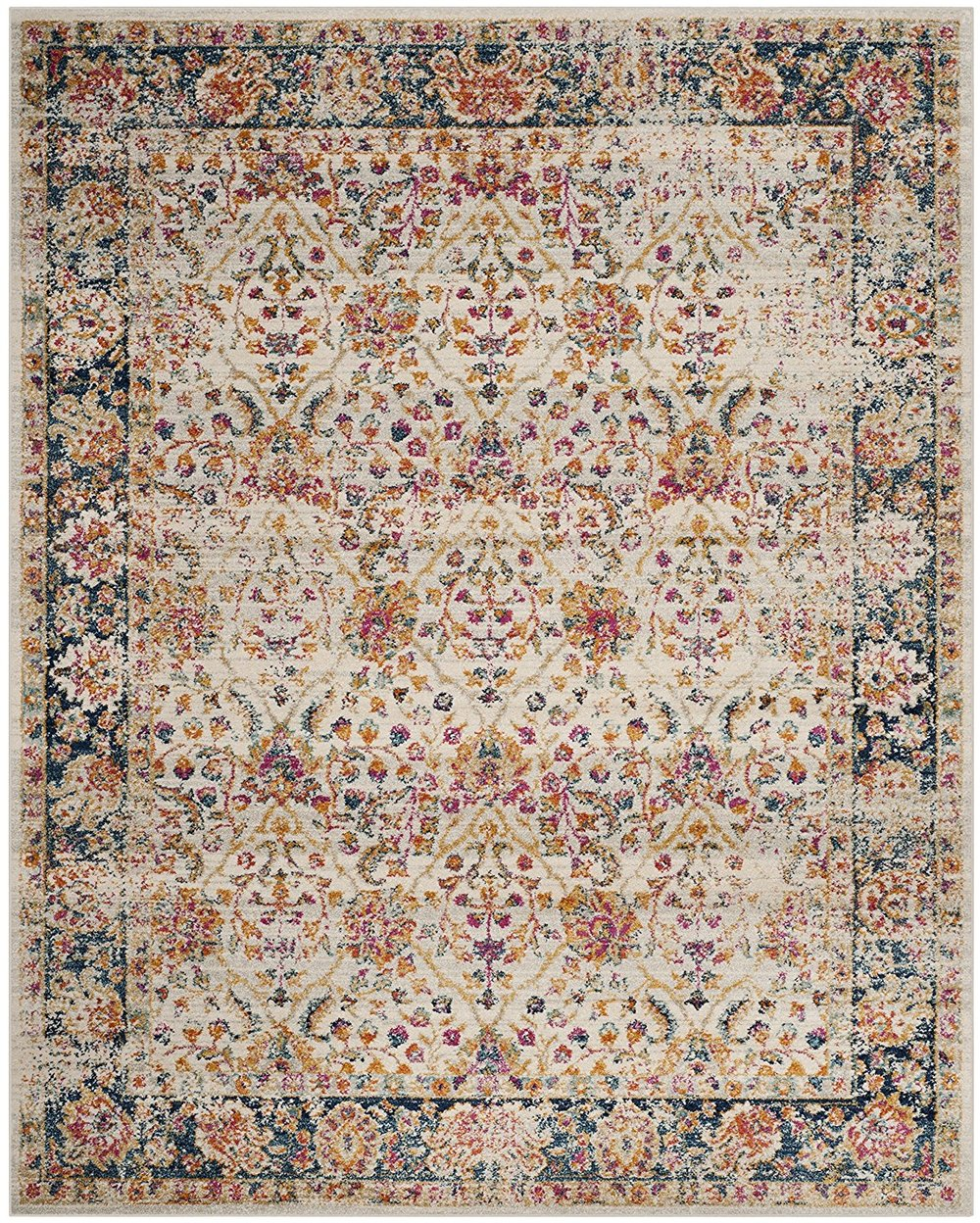 Safavieh Area Rug