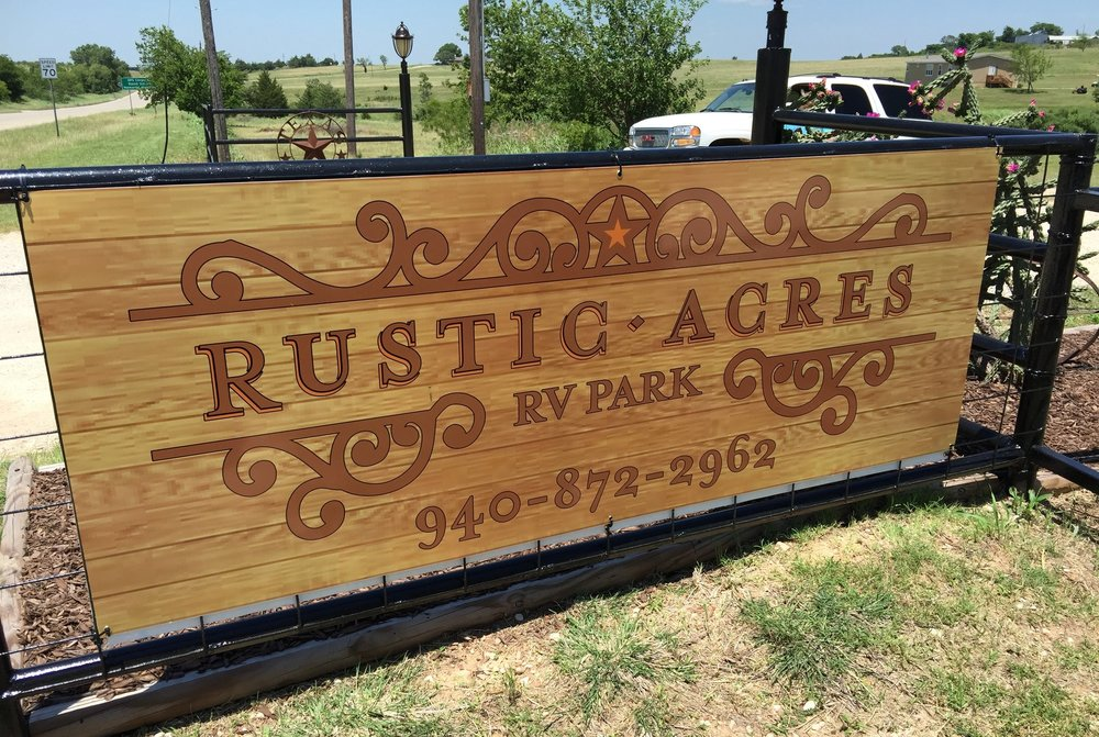 rustic-acres-signs-bowie-june-2015_18168230323_o.jpg