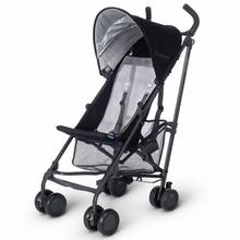 uppababy-g-lite-stroller-jake-black-carbon-14.jpg